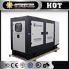 10kva Silent Diesel Generator set Silent Inverter Generator