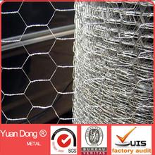 Hot sale !!! anping hexagonal wire mesh(Factory)
