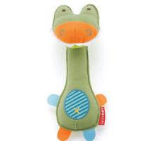 crochet baby toy, cute plush baby toys, wholesale plush baby toys