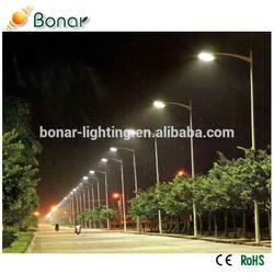 Most Powerful 6W-60W Outdoor Good Brightness LED Solar Panel Price