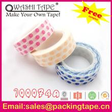 water blocking tape