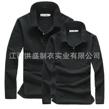 polyester/cotton polo shirt made in china with competitive price and high quality