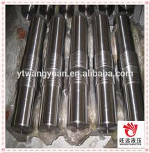 SB81 140mm SOOSAN hydraulic breaker or hammer