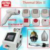 ultrasonic cavitation equipment skin care device wrinkle remover