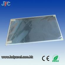 """15.6"""" LED display board for sharp LQ156D1JX01,high resolution 4k*2k"""