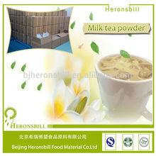 China Original Milk Tea Powder