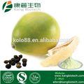 Ingrediente cosmético, 98% naringina/extracto de pomelo de alta calidad