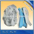 no tejido de tela de polipropileno médica en el hospital y el uso