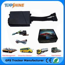 Topshine Newest Mini GPS Tracker Low Price GPS Module MT100 W