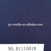 "Poly cotton(16*10/108*56 58""/59"")"