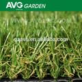 tapete de grama grama artificial de paisagem