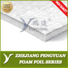 Reflective Foam Cold insulation material