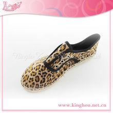 2014 fashion footwear pump shoes KGF0199