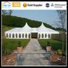Gauteng medieval festival decorating design wedding tent