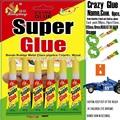 best new super glue colle c006 supplémentaire