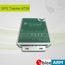 navigatore gps uscita av veicolo 3g fotocamera gps tracking peso sensore di allarme