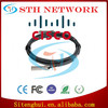 New and Original Cisco Router 7600 series RSP720-3C-10GE