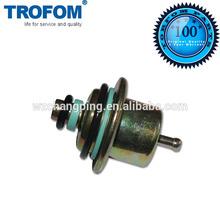 Fuel Pressure Ragulator For Auto Parts for Jeep Cherokee Auto Parts Jeep Wrangler 53030001 53005801