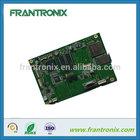 frantronix PCBA assembly China manufacturer