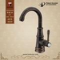 himark antique brass torneira do banheiro