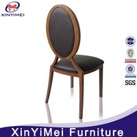 cheap antique furniture