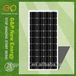 high efficiency best price monocrystalline solar cells for sale 4watt