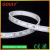 china manufacturer IP65 led acrylic photo strip frames light smd5050 led strip light