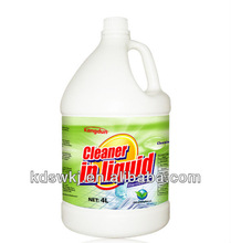 4L Antiseptic 84 Disinfection liquid/Cleaner