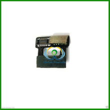 china provide POWER BUTTON Flex cable For HTC one m7 801e