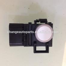 39680-TK8-A11 Car Reverse Parking Sensor Parktronic PDC Sensor for HONDA Pilot Odyssey 2011-2014
