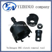 YN clutch alignment tool/auto collision tools/car tool set