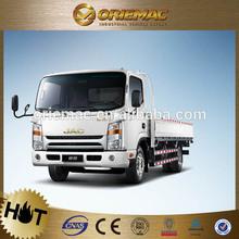 JAC N-Series 4x4 3.5 ton 4x4 diesel mini truck