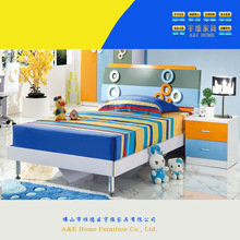 aehome children bedroom furniture singapore/canada 6106