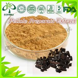 Natural Petiole Preparata Extract