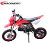 2014 NEW 110CC Engine Air Cooled Dirt Bike