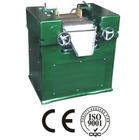 machine to make soaps