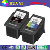 china factory for canon ink cartridge pg-88/cl-98