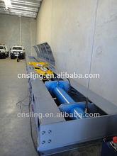 hydraulic universal tensile test machine
