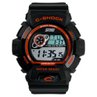 chronograph/diver/alarm new fashion cool sport watches for teenagers