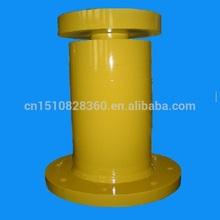 Factory direct sale hyundai hydraulic cylinder