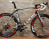 Cheap chinese carbon bike 2014 complete carbon bikes, LOOK 695 carbon road bike , LOOK 695 complete bike