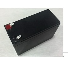 12v 10ah Lithium LiFePo4 Battery Pack Wholesale Alibaba ,LiFePo4 Battery Pack