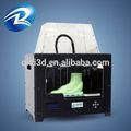 Stampante 3d dropshipping, stampante 3d completamente chiusa, la tecnologia di stampa 3d
