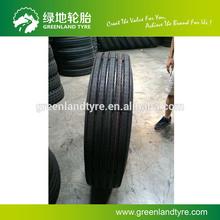 used truck tire casings radial truck tire 385 65 22.5 truck tire rack