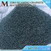 graphite conductive coating/thermal conductive graphite powder