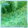 Ultra Fine Microfiber figure beach towel fabric