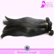 weaving human hair import supreme hair weave hair straight