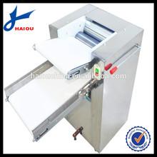 FLRM80 Full automatic pie dough rolling machine