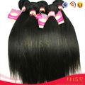 la belleza de la moda sin procesar 6a fabricantes en china la extensión del pelo de los precios