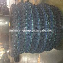Dirt bike tyre 2.75-18